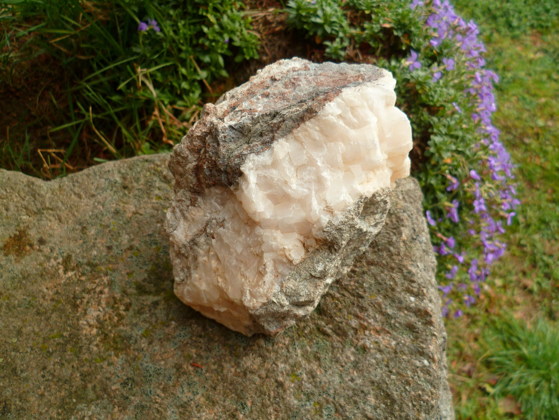 Calcite brioude 1