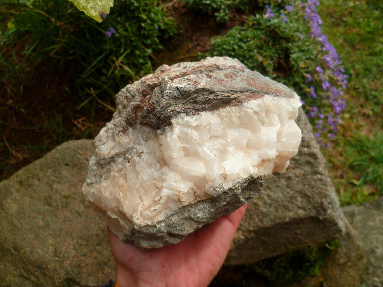 Calcite brioude 3