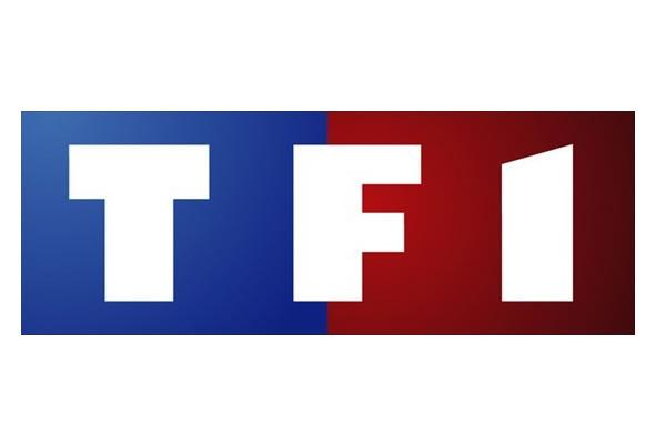 Tf1 logo
