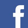 Facebook - Notre page