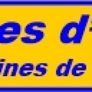 Améthystes d'Auvergne - Les mines de pegut