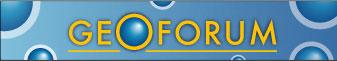 Forum minéraux et fossils